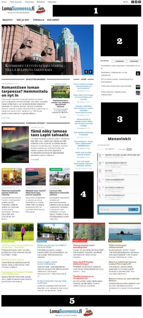 mediakortti_kansi
